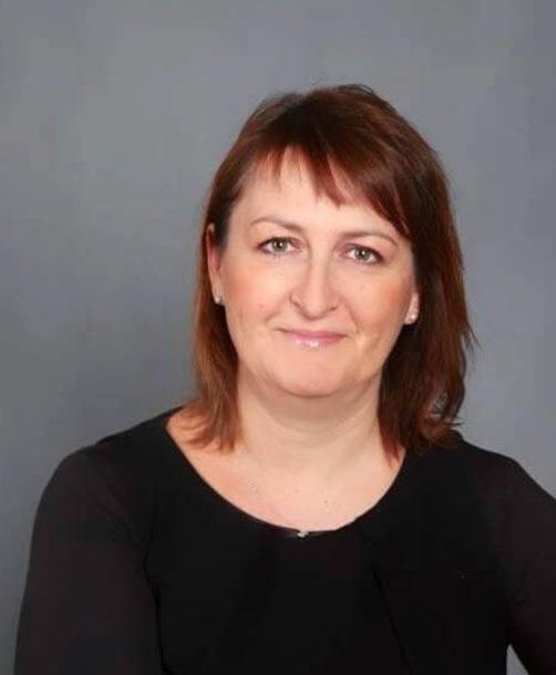 Muriel Veyrunes
