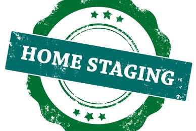 Le home staging, un atout pour agents immobiliers