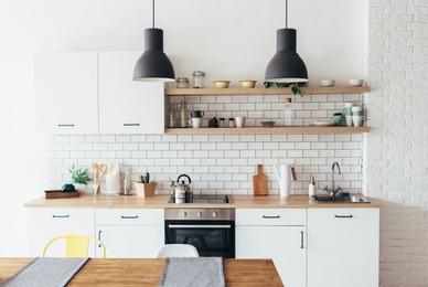 Comment faire du home staging dans sa cuisine ?