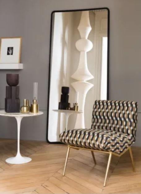 Miroir Rectangulaire