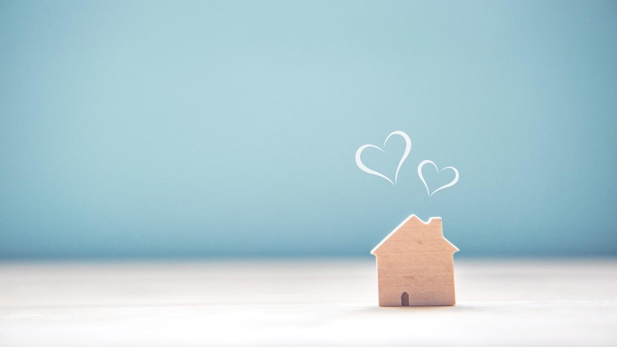 Valorisation immobilière grâce au home staging