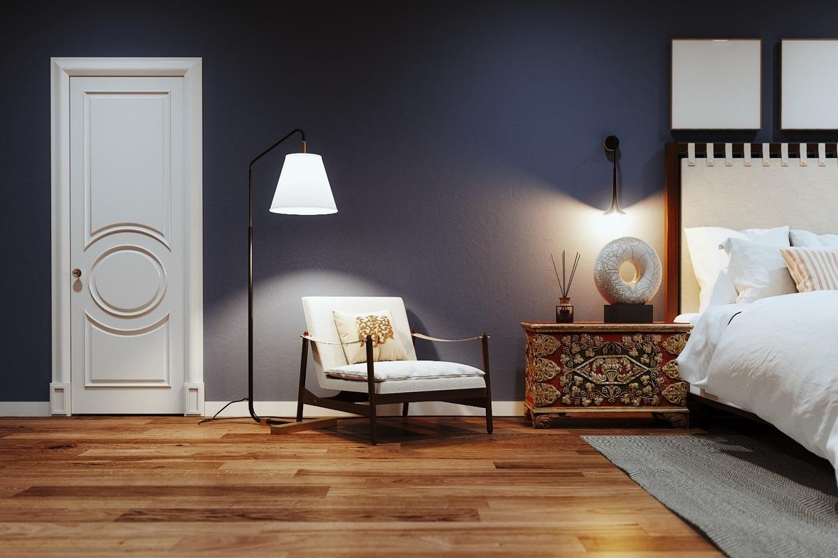 Quelle est la différence entre la décoration d'intérieur et le home staging ?